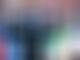 Race: Bottas wins in Turkey, Max P2, Hamilton furious