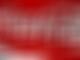 Coca Cola eyeing Formula 1 sponsorship?