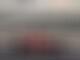 Alonso eyeing 'random' victory chance