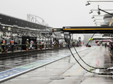 No mistake from F1 to race at Nürburgring in October - Steiner