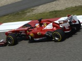 Ferrari maintain innocence amid investigation