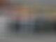 Hamilton Scores Emphatic Pole for British GP