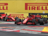 Ferrari: Issues are worse than we expected