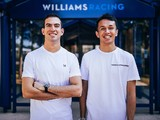 Williams explains decision to sign Albon over de Vries in F1 for 2022