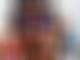 McLaren needs 'rain and chaos' - Alonso