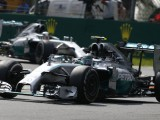 Rosberg disappointed with 'very bad mistake'