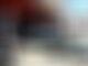 Hamilton snatches pole in Spain
