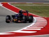Sainz Jr. says sixth place 'feels like a win'