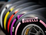 Pirelli set to simplify compound names in 2019