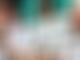 Merc: 'Red Bull the benchmark'