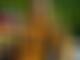 Villeneuve eyes up V8 Supercars