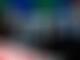 Factfile: The 2015 Hungarian Grand Prix