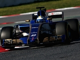 Sauber preview the Spanish GP