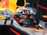 Verstappen upbeat over COTA chances after recent good form