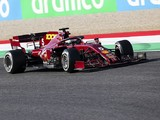 "Vettel: F1's reversed grid plan is ""completely wrong"""