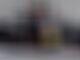 Verstappen tops practice ahead of F1 Sprint duel vs Hamilton