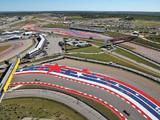Formula 1 CEO Chase Carey eyes 'destination race' in the United States