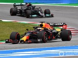 Red Bull confident F1's 'bendy' wing clampdown won't hurt form