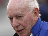 Surtees awarded the Segrave Trophy
