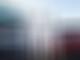 Vandoorne: No McLaren promises