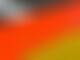FIA removes kerb at Raidillon after complaints