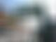 F1 Paddock Notebook - Austrian GP Thursday