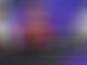 'Lewis and Merc under pressure'
