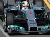 P2: Hamilton bounces back