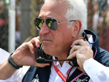 Aston Martin F1 works team plans in place despite cash crisis