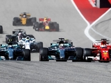 Brawn: Liberty open to F1 format changes