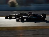 More to come from Lotus, insists Gastaldi