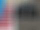 Hamilton Wins Bahrain Grand Prix Even As Grosjean Suffers A Horrific Crash