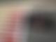 FIA to investigate bodywork issues