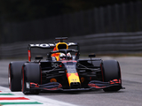 """""""For us this track is always going to be difficult"""" – Max Verstappen"""
