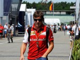 Alonso: We need to reduce gap to Red Bull
