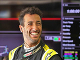 British GP: Qualifying team notes - Renault
