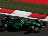 Caterham confirm Kobayashi's Russian retirement due to 'safety concerns'