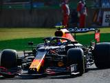 Masi counters Red Bull over Perez guidance
