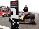 """Winning this race was an amazing team effort"" – Max Verstappen"