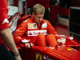 Vettel 'ruthlessness' a Ferrari boost