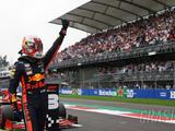 F1 Qualifying Analysis: Verstappen's bravado proves costly