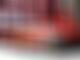 Sebastian Vettel: Ferrari yet to unlock very strong car