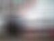 Porsche Considering 2021 Formula 1 Entry, says Gerhard Berger