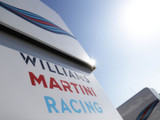 "Financial results show ""significant improvement"" for Williams"