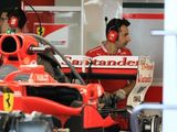 Banking giant Santander ends association with Ferrari
