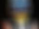 Alonso 'sad' after latest McLaren failure