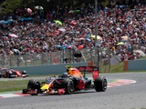 Verstappen: Winning momentum can be maintained