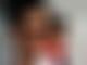 Caterham signs Kobayashi and Ericsson for 2014