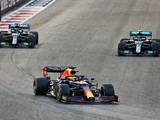 Conservative engine approach didn't cost us win – Mercedes