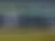 Hamilton wins brilliantly in wet